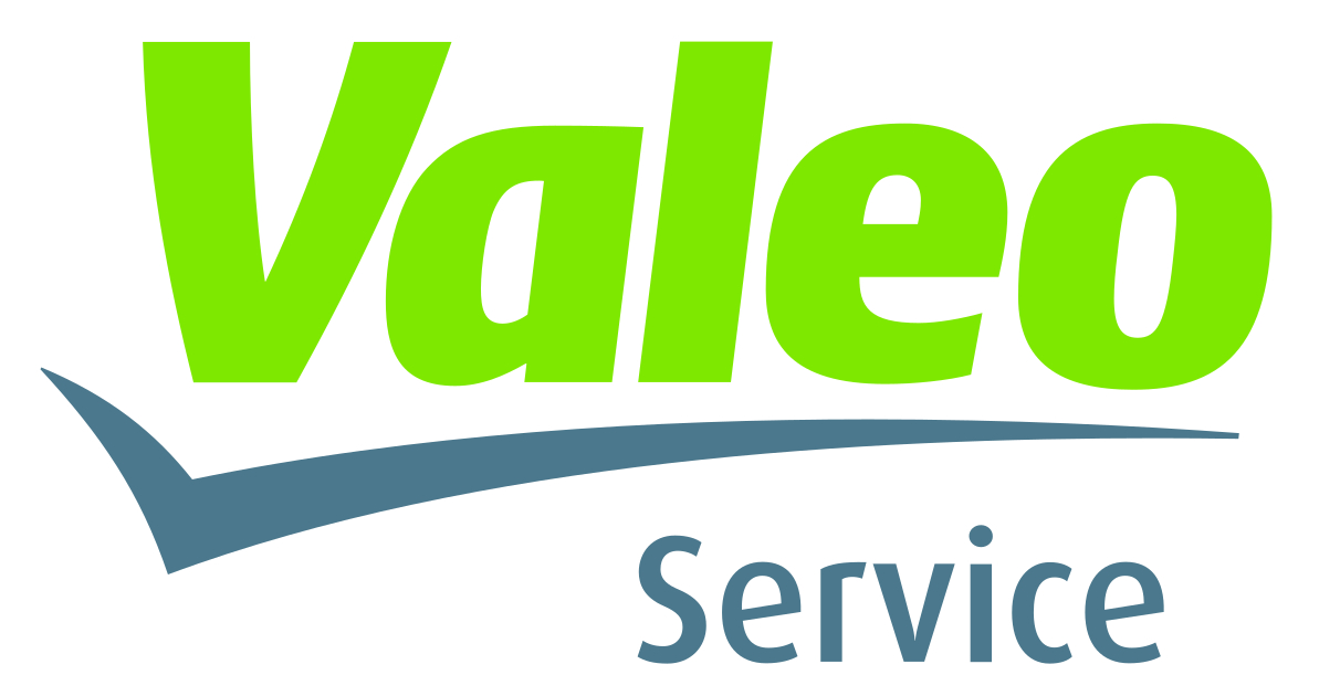Find your region | Valeo Service